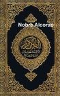 Nobre Alcorao: Portuguese Cover Image