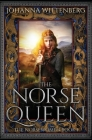 The Norse Queen Cover Image