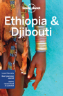 Lonely Planet Ethiopia & Djibouti (Multi Country Guide) Cover Image