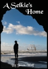 A Selkie's Home Cover Image