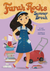 Farah Rocks Summer Break Cover Image