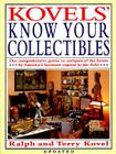 Kovels' Know Your Collectibles Cover Image