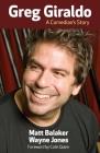 Greg Giraldo: A Comedian's Story Cover Image
