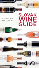 Slovak Wine Guide Cover Image