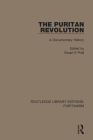 The Puritan Revolution: A Documentary History Cover Image