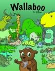 Wallaboo Cover Image