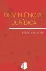 Deviniência Jurídica Cover Image