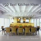 150 Best Kitchen Ideas Cover Image