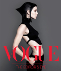 Vogue: The Editor's Eye Cover Image