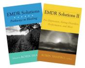 EMDR Solutions I and II COMPLETE SET Cover Image