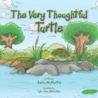 The Very Thoughtful Turtle Cover Image