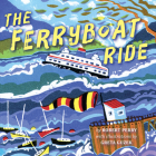 The Ferryboat Ride Cover Image