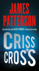 Criss Cross (Alex Cross #27) Cover Image