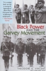 Black Power and the Garvey Movement Cover Image