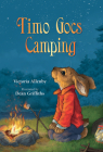 Timo Goes Camping Cover Image