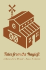 Tales from the Hayloft Cover Image