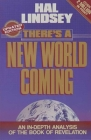 There's a New World Coming Cover Image