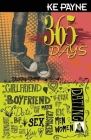 365 Days Cover Image