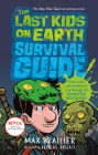 Last Kids on Earth Survival Guide (The Last Kids on Earth) Cover Image