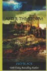 After The Storm (Macgregors #1) Cover Image