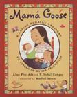Mama Goose: A Latino Nursery Treasury Cover Image