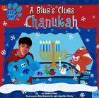 A Blue's Clues Chanukah Cover Image