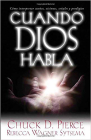 Cuando Dios Habla: Como Interpretar Suenos, Visiones, Senales y Prodigios Cover Image