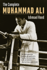 The Complete Muhammad Ali Cover Image