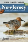 New Jersey Wildlife Viewing Guide: Where to Watch Wildlife Cover Image
