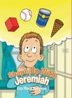 Shape Up with Jeremiah Cover Image