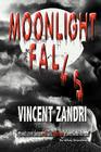 Moonlight Falls Cover Image