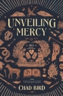 Unveiling Mercy: 365 Daily Devotions Based on Insights from Old Testament Hebrew Cover Image