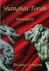 Shanghai Torah: Yuanfen Cover Image