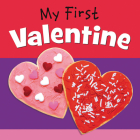 My First Valentine Cover Image