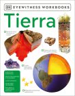 Tierra (Eyewitness Workbook) Cover Image
