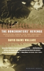 The Bonehunters' Revenge: Dinosaurs and Fate in the Gilded Age Cover Image