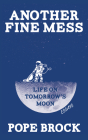 Another Fine Mess Cover Image