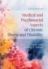 Medical and Psychosocial Aspects of Chronic Illness and Disability Cover Image