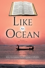 Like An Ocean Volume I Lent and Easter Cover Image