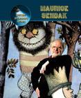 Maurice Sendak (Spotlight on Children's Authors) Cover Image