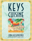 Keys Cuisine: Flavors of the Florida Keys Cover Image