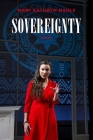 Sovereignty: A Play Cover Image