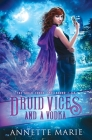 Druid Vices and a Vodka Cover Image