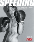 Speeding: The Old Reliable Photos of David Hurles Cover Image