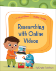 Researching with Online Videos Cover Image