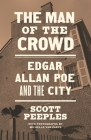The Man of the Crowd: Edgar Allan Poe and the City Cover Image