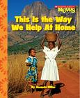 This Is the Way We Help at Home Cover Image