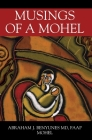 Musings of a Mohel Cover Image
