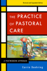 The Practice of Pastoral Care, Rev. and Exp. Ed Cover Image