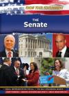 The Senate (Know Your Government) Cover Image